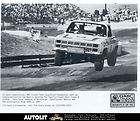 1982 GMC Pickup Truck at Baja 1000 Riverside Race Photo