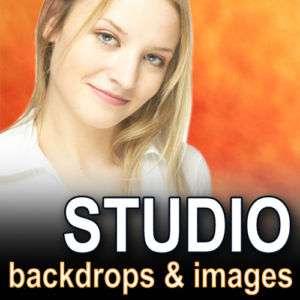 STUDIO PHOTOGRAPHY BACKDROPS BACKGROUNDS PSD PHOTOSHOP