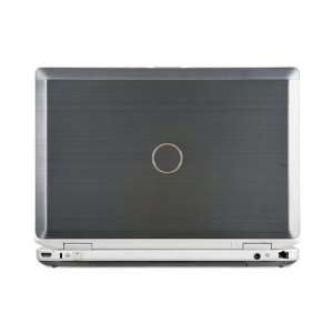 Dell Latitude Core i5 250GB HDD Notebook