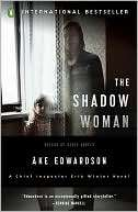 The Shadow Woman (Erik Winter Ake Edwardson