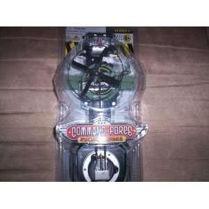 Force RH 66 Comanche/Micro Helicopter Comanche