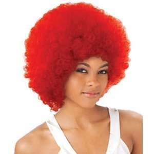 Freetress Equal Synthetic Wig   Afro   Large   OR Beauty