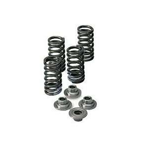 KIT VALVE SPRING LTR 450: Automotive
