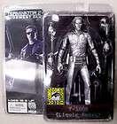 Comic Con Exclusive Captain James T Kirk Scotty Action Figure