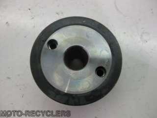 05 06 07 RMZ450 RMZ 450 Flywheel magneto Q
