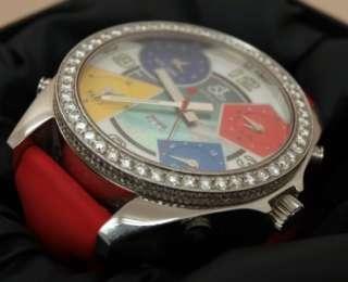 4734bee555b6ed Jacob   Co Diamond Watch JC 27 aka The Monster RRP £18K