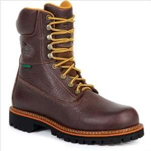 Boot G8164 Mens G8164 Chieftan Waterproof Insulated Work Boots Baby