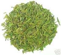 Nonpareil Long Jing Dragon Well Chinese Tea 50g 1.76oz