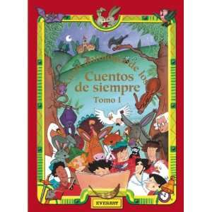 Tomo 1 (Spanish Edition) (9788424183875) Raquel Lopez Varela Books