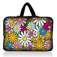 10 10.1 Laptop Bag Netbook Case For HP Mini 110 210