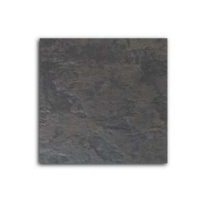 Marazzi Africa Slate 6 x 6 Kenya Ceramic Tile