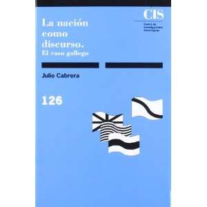 ) (Spanish Edition) (9788474761733) Julio Cabrera Varela Books