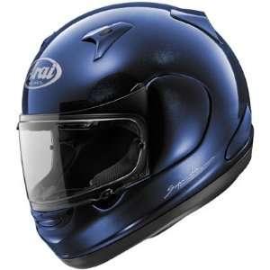 Arai Signet Q Diamond Blue Full Face Helmet (S