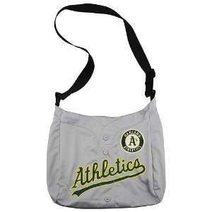 Oakland Athletics Jersey Tote Adjustable  Sports