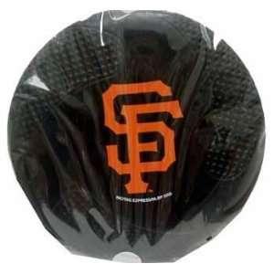San Francisco Giants Foam Flyer Case Pack 24 Sports