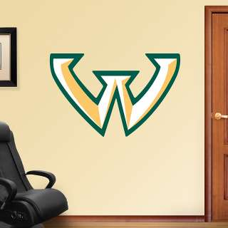 Wayne State Warriors Logo   Wayne State Warriors   College Sports