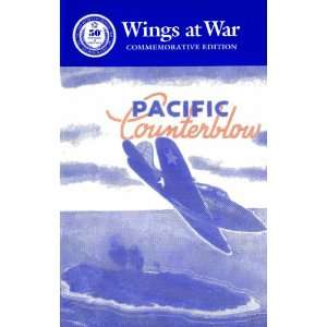Series) (9780160381300) Center for Air Force History (U.S.) Books