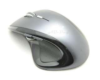 Logitech MX Revolution Cordless Wireless Laser Mouse only