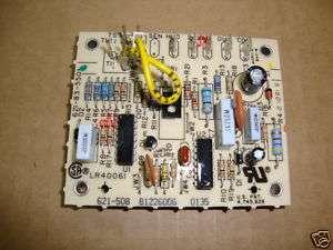 Goodman Heat Pump Defrost Timer Control Board B1226006