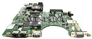DELL LATITUDE 2120 LAPTOP MOTHERBOARD X7NGY 0X7NGY CN 0X7NGY