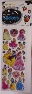 Sticker Scrapbooking Home Screen Bag Cell Phone Decor Stickers