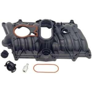 Chevy GMC 5.0L 5.7L Upper Intake Manifold w/Gaskets