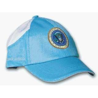 Daron HT013 Air Force One Childs Baseball Cap Office