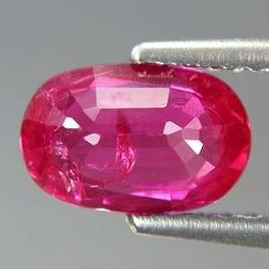 100% satisfied Guarantee !!! 100% Natural earth mined gemstones