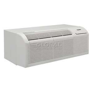 Global Ptac Air Conditioner Heat Pump With Backup Electric Heat 15000