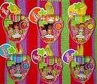 STRAWBERRY SHORTCAKE ALL 6 Mini Dolls in Purses Style 2