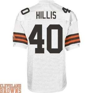Cleveland Br... Peyton Hillis