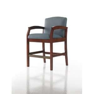 Studio Q Healthcare Reflections HIP Patient Chair