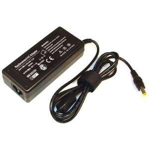 Panasonic Toughbook Laptop Printer PCGA AC16V3 AC16V4 AC16V6 AC16V8
