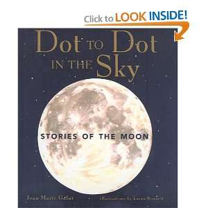 in the Sky) (9781417756728): Joan Marie Galat, Lorna Bennett: Books
