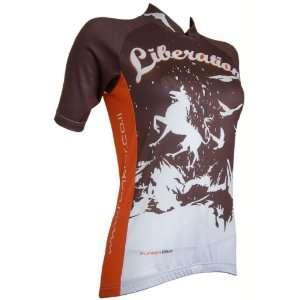 New Bike Cycling Jersey Bicycle T Shirt Womens Sizes