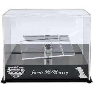 Jamie McMurray 2010 Daytona 500 Winner 1/24th Die Cast
