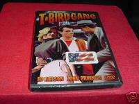 BIRD GANG* DVD RAT STREET HOT ROD FORD 50s MOVIE VLV