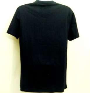 Mens Gotcha T Shirt Summer Beach Classic Photo Print L
