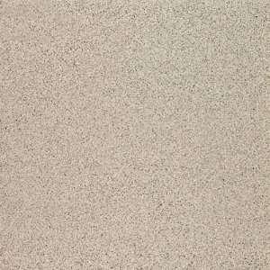 marazzi ceramic tile graniti serizzo (fog) 12x12 Home