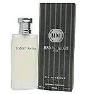 Hanae Mori by Hanae Mori, 1.7 oz Eau De Parfum Spray for