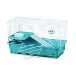 Animal Habitat   SuperPet D/L MY FIRST HOME LG 2pack: Kitchen & Dining