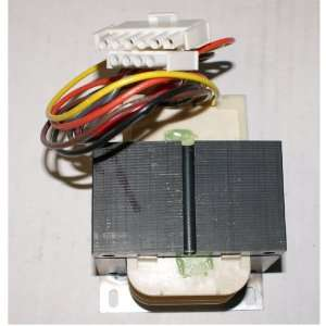 HAYWARD TRANSFORMER FOR UNIVERSAL H SERIES POOL HEATER