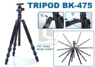 item inform features 1 monopod this tripod have an extra