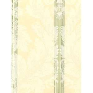 STROHEIM COLOR GALLERY NEUTRALS IV Wallpaper  8014E 0710