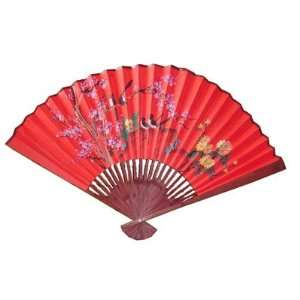 Inexpensive Asian Art, Décor & Gifts   24 Chinese Red