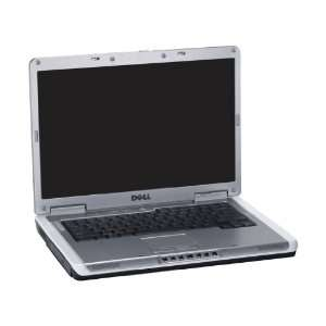Dell Inspiron 1501 Notebook