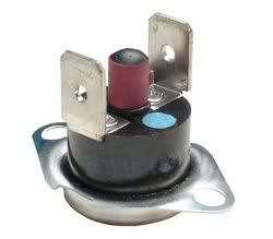 Rheem Ruud WKing 300 Roll Out Limit Switch 47 22861 02