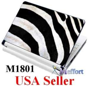 15.6 16 Laptop Skin Sticker Notebook Decal Art M1801