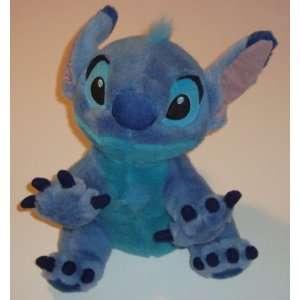 Very Cute Disney Lilo&Stitch