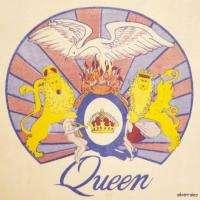 QUEEN Vintage Concert SHIRT 70s TOUR T RARE ORIGINAL Jersey 100%